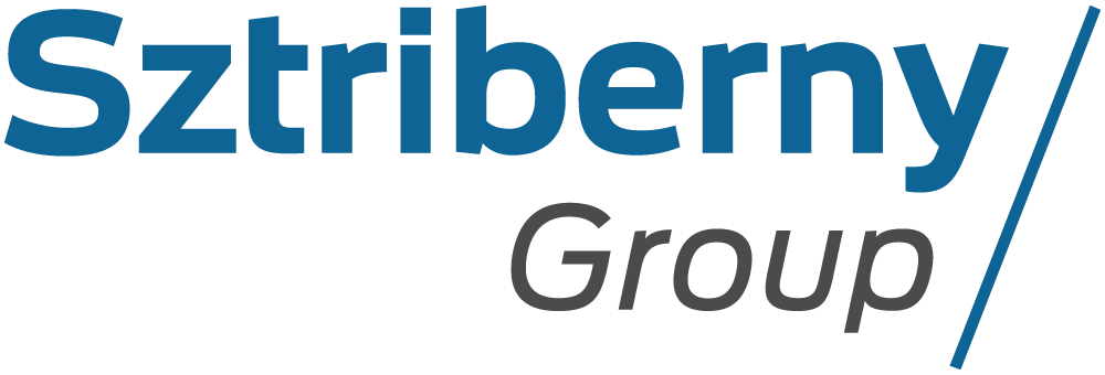 SZTRIBERNY GROUP